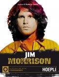 eBook - Jim Morrison - EPUB