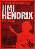 eBook - Jimi Hendrix