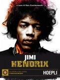 eBook - Jimi Hendrix - EPUB