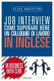 eBook - Job Interview