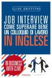 eBook - Job Interview