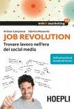 eBook - Job Revolution - EPUB