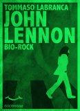 eBook - John Lennon