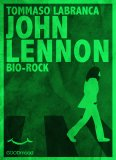 eBook - John Lennon