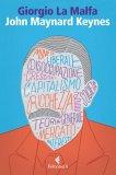 eBook - John Maynard Keynes