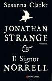 eBook - Jonathan Strange e il Signor Norrell