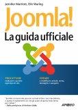 eBook - Joomla! La Guida Ufficiale - EPUB