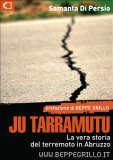 eBook - Ju Tarramutu