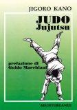 eBook - Judo Jujutsu - EPUB