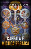 eBook - Kabbala E Mistica Ebraica
