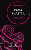 eBook - Kama Shastra - EPUB