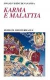 eBook - Karma e Malattia - EPUB