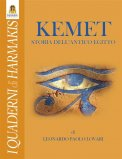 eBook - Kemet