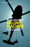 eBook - Killing Machine
