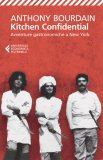 eBook - Kitchen Confidential - EPUB