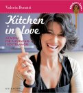 eBook - Kitchen in Love - PDF