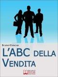 eBook - L'ABC della Vendita