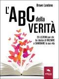 eBook - L'ABC della Verità