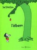 eBook - L'Albero