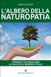 eBook - L'albero della Naturopatia