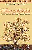 eBook - L'albero della vita