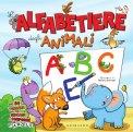 eBook - L'Alfabetiere degli Animali - PDF