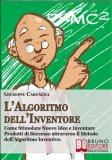 eBook - L'algoritmo dell'inventore