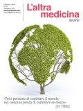 eBook - L'Altra Medicina - FanZine N.1