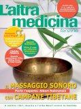 eBook - L'Altra Medicina - FanZine N.10