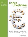 eBook - L'Altra Medicina - FanZine N.3