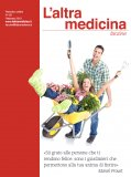 eBook - L'Altra Medicina - FanZine N.5