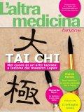 eBook - L'Altra Medicina - FanZine N.6