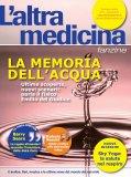 eBook - L'Altra Medicina - FanZine N.7