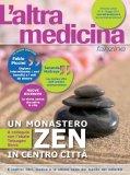 eBook - L'Altra Medicina - FanZine N.8