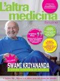 eBook - L'Altra Medicina - FanZine N.9