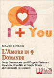 eBook - L'Amore in 9 Domande