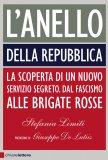 eBook - L'Anello della Repubblica