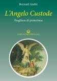 eBook - L'Angelo Custode - EPUB