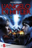 eBook - L'Angelo di Hitler