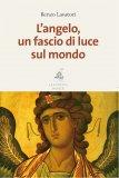 eBook - L'Angelo, un Fascio di Luce sul Mondo
