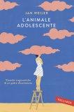 eBook - L'Animale Adolescente