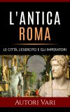 eBook - L'Antica Roma