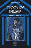 eBook - L'apocalisse Rivelata