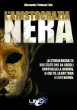 eBook - L'Aristocrazia Nera - EPUB