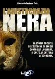 eBook - L'Aristocrazia Nera - EPUB