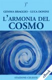 eBook - L'Armonia del Cosmo - EPUB