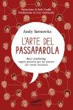 eBook - L'Arte del Passaparola