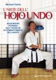 eBook - L'Arte dell'Hojo Undo - EPUB