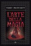 eBook - L'arte della Magia