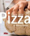 eBook - L'Arte della Pizza - PDF